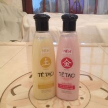 Tetae chinese herbal Therapy Conditioner